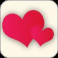 快遇爱软件手机版下载app v5.5.6