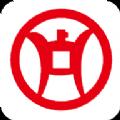 小泸e贷官方版app下载 v1.0.1