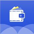 51钱袋贷款官方app下载手机版 v4.1.4