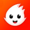 奇遇秀app官方版下载 v1.0