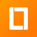淘卡商城app手机版下载 v1.3.3