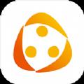 同学会app安卓版下载 v1.2.1