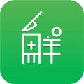 鲜盟1号app官方手机版下载 v1.0