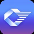 中盛普惠贷款官方版app下载安装 v1.0.0
