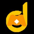 芥末理财app官方手机版 v1.0.2