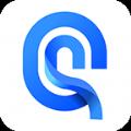 区分区块链app官方版下载 v1.0