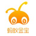 蚂蚁金宝贷款最新版app下载 v2.0