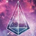 SHT星球dapp官方版app下载 v1.0.4