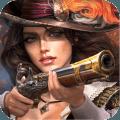 火器文明游戏版