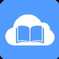 书香云集电子书手机版app下载 v2.2.1