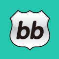 哔哔叭叭app官方版下载 v1.2