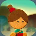 卢米诺之城官方iOS手机游戏(Lumino City) v1.2.9