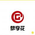 梦享花app官方版下载 v0.3.0