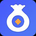 好期贷管家贷款平台app官方下载 v1.0.0