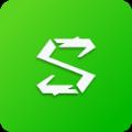 黑鲨商城app官方手机版 v1.0.3