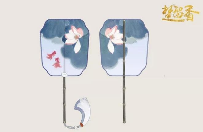 楚留香手游7月13日更新公告 夏日系列活�由暇�[多�D]