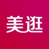 美逛激活码赚钱软件app下载 v3.5.2