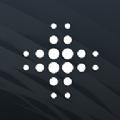 麦子钱包app区块链下载手机版 v1.5.2