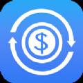 老张有钱app最新版下载 v1.0.2