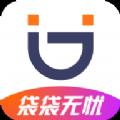 袋袋无忧贷款官方版app下载 v1.0.0