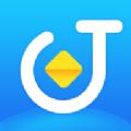 急有钱app官方版下载 v1.3.0