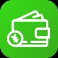 钱包易借贷款官方下载app v1.0.0