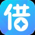 人人借app官方版下载 v1.1.2