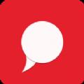 网贷点评官方版app下载 v1.0.0