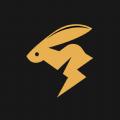 Bitrabbit交易平台app下载手机版 v1.0.0