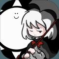 扑家照耀守护游戏安卓最新版 v1.01