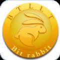 比特兔交易所区块链app下载 v1.0