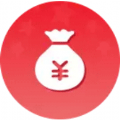 信用时贷app官方版下载 V1.0