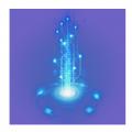 动漫新天地官方版app下载 v1.0