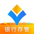 宜聚网投资官方app下载 v5.1.4