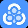 电报圈app官方版下载 v1.4.0.1