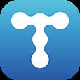 T网交易所app下载 v1.0