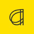阿图纳拉区块链官方版app下载 v1.0