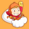 西游计划软件app安卓版下载 v1.0.2