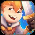 Clicker Knight游戏安卓最新版 v3