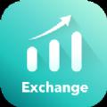 bibi2u官方下载交易平台app V1.8.0