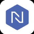 YNwallet钱包app官方版下载 v1.0.0