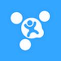 威锋新版社区app官方版下载 v1.0