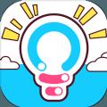 天天脑力手游官方安卓版 v1.0