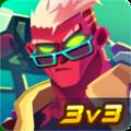 boom arena手游安卓测试版(爆炸区域) v1.5