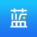 蓝金融苹果版