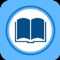零点读书app下载 v1.4.5.1