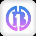 搏一搏游乐园app官方版下载 v1.0