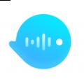 鱼耳语音app软件手机版 v1.0.4