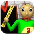 巴迪老师的学校手机游戏最新版本 v1.9.7