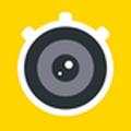 秒拍直播平台app官方版下载 v6.7.90